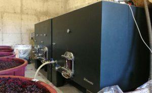 depósitos-de-hormigón-para-vinodepósitos-de-hormigón-para-vino
