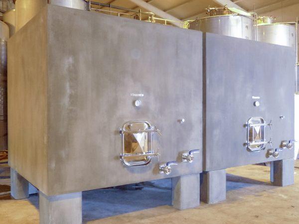 depósitos-de-hormigón-para-vino