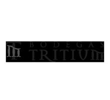 Bodegas Tritium