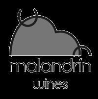 Malandrino wines