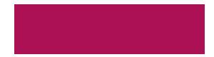 Winecrete Logo